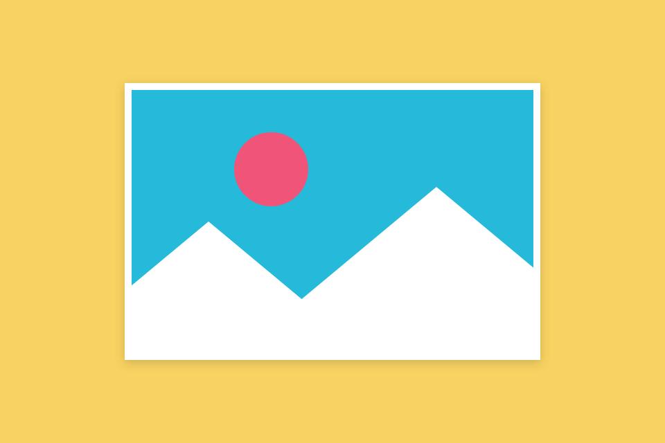 【jQuery】画像を拡大表示できる「Lightbox」の使い方