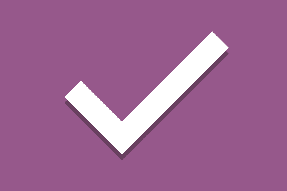 WooCommerceの注文時に利用規約の同意を追加する方法
