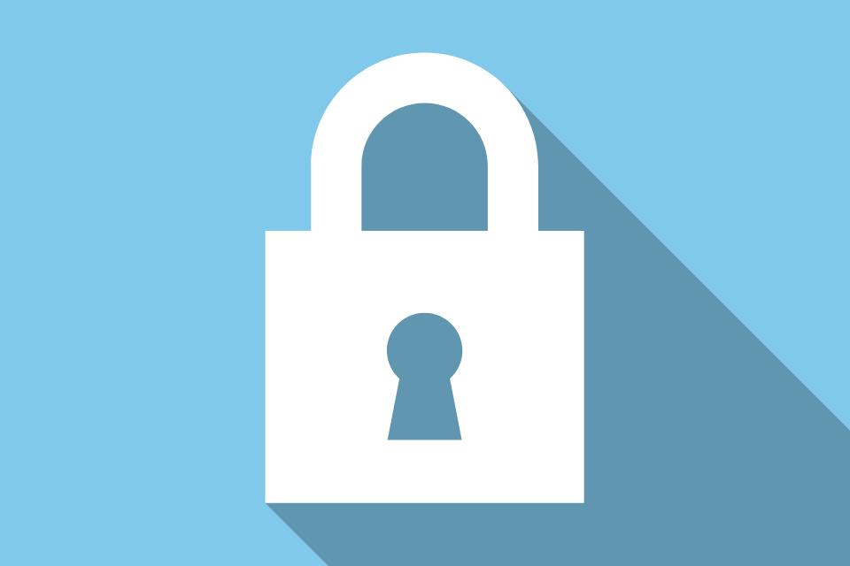 エックスサーバーで無料独自SSLを設定する手順