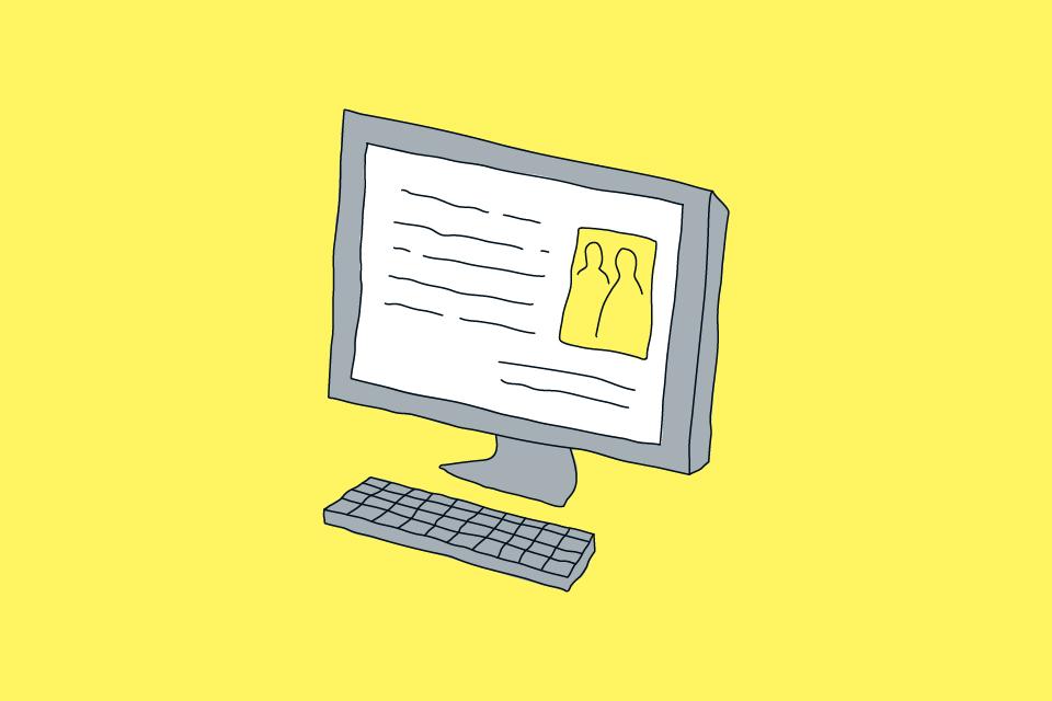 自分でホームページを作る3つの方法