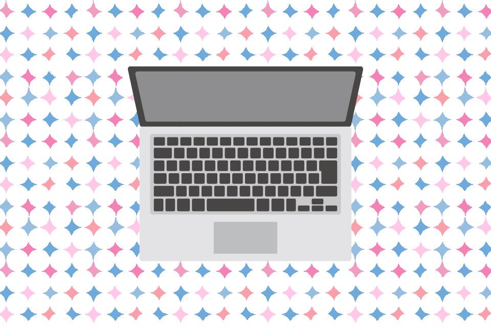 WebデザインにはPhotoshop、Illustrator、XDのどれを使うのか?