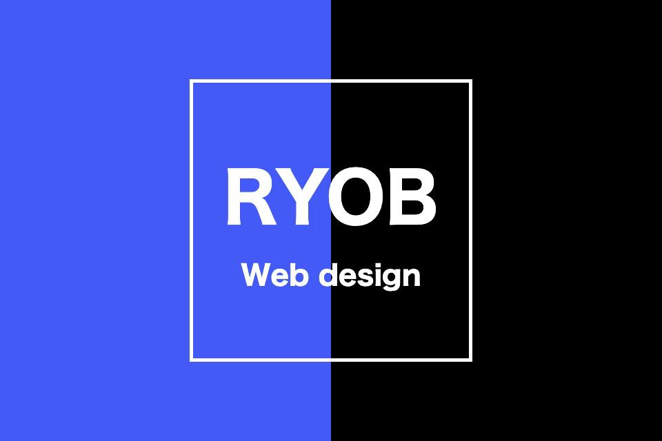 CSSだけでホームページのアニメーションを実装する方法