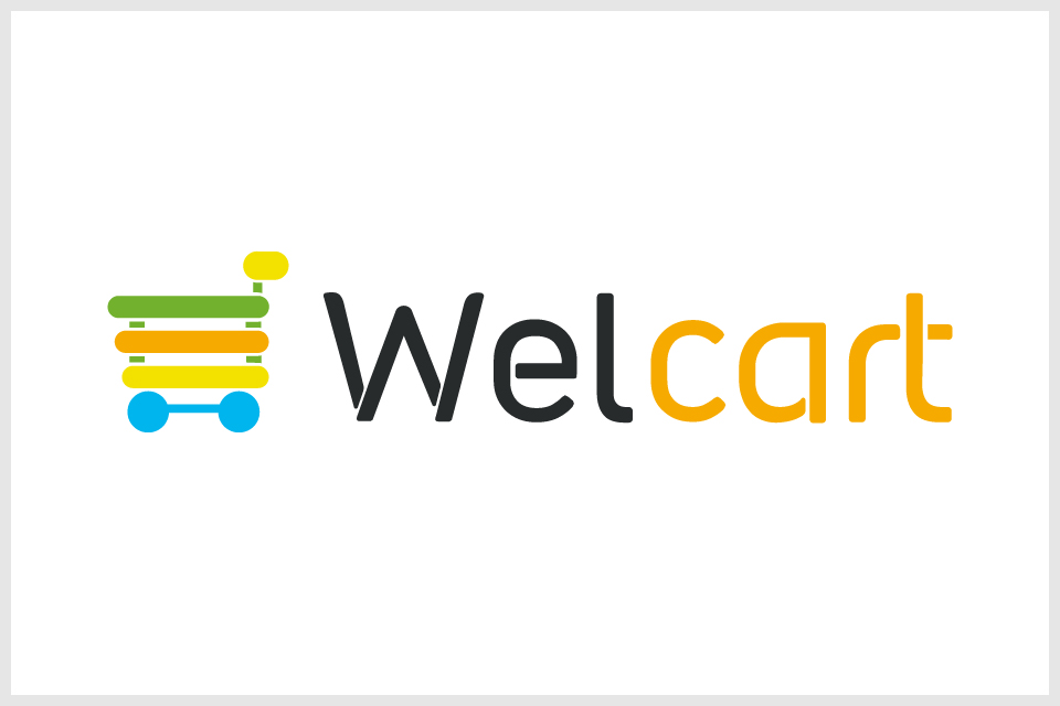 Welcart