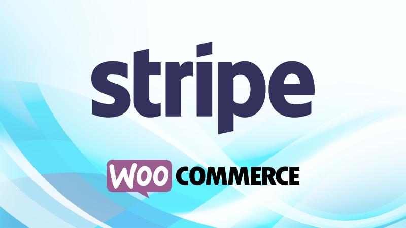 WooCommerceにStripeのクレジットカード決済を簡単導入!