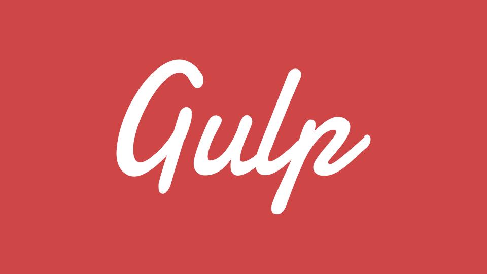 Gulpのおすすめパッケージを紹介!Sassのコンパイルやブラウザのオートリロードなど