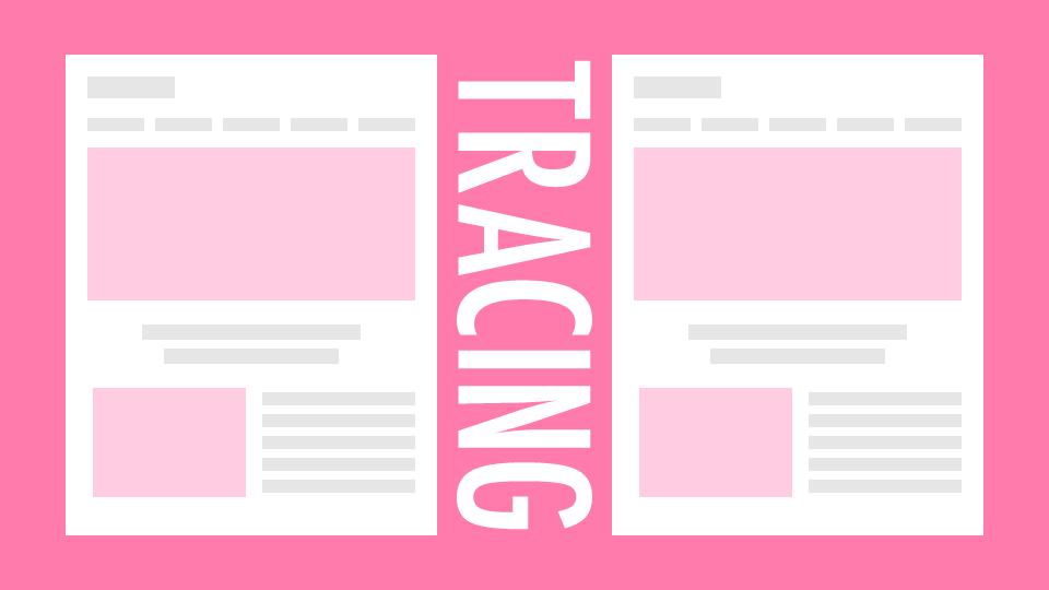 Webデザインを模写する3つのメリットとやり方を解説